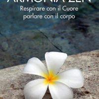 Armonia zen