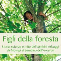 I figli della foresta