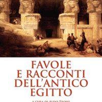 Favole e racconti dell'antico Egitto