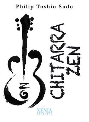 Chitarra Zen