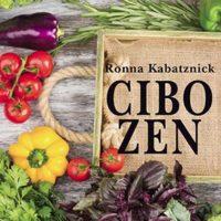 Cibo Zen